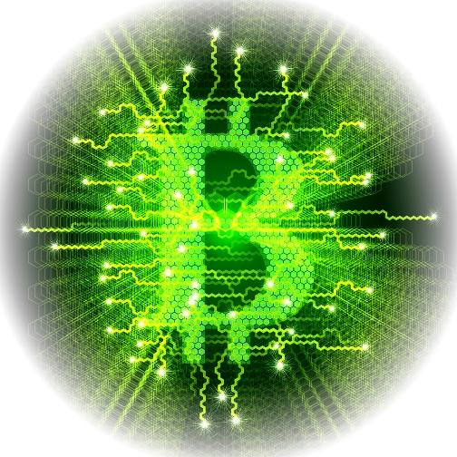 Автоторговля криптовалюта платформа для торговли на фондовой бирже