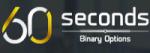 60seconds �������