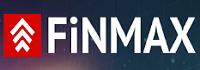 Finmax логотип
