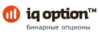 IQoption �������