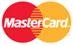 платежная система мастер карт
