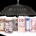 страховка бинарных опционов