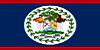 Белиз (Центральная Америка)