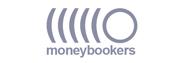 платежная система moneybookers